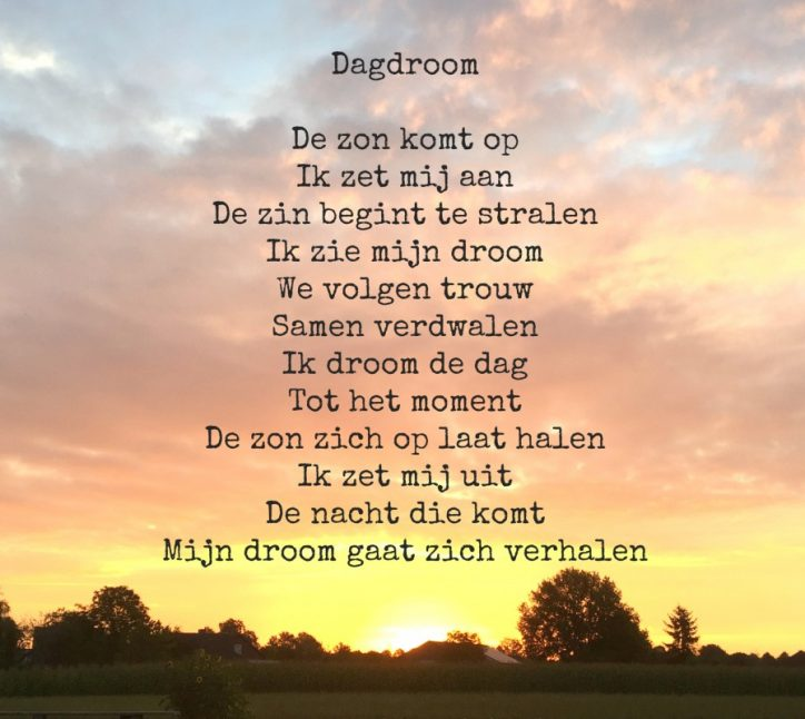 dagdrooom